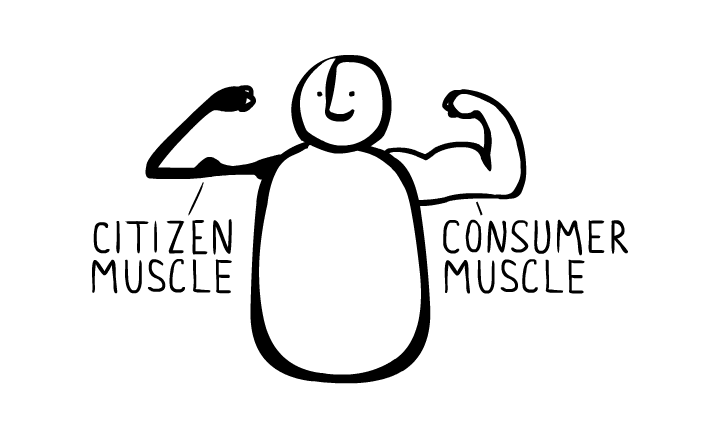 Citizen-v-Consumer-Muscle.png