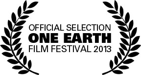 Laurel-OneEarthFilmFest2013-LoRes