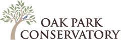 logo Oak Park Conservatory