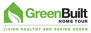 GreenBuilt_Logo_Tag3