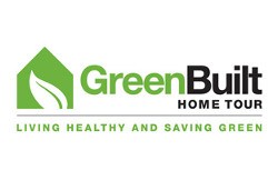 green_built.jpg
