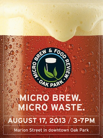 microbrew-Copy.jpeg