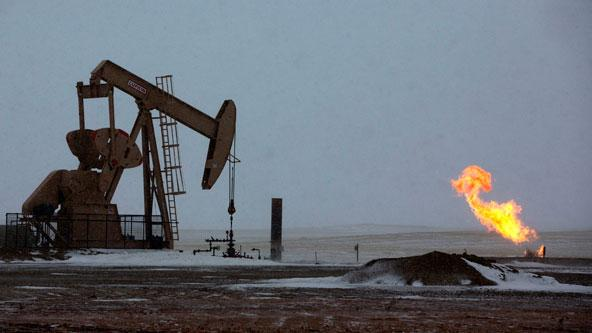 06062013_North_Dakota_Oil_article