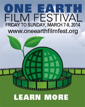 FilmFest-logo-2014-web