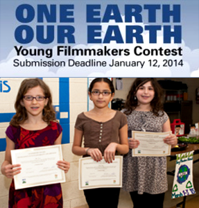 youngfilmakers