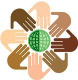 Green Community Connections logo
