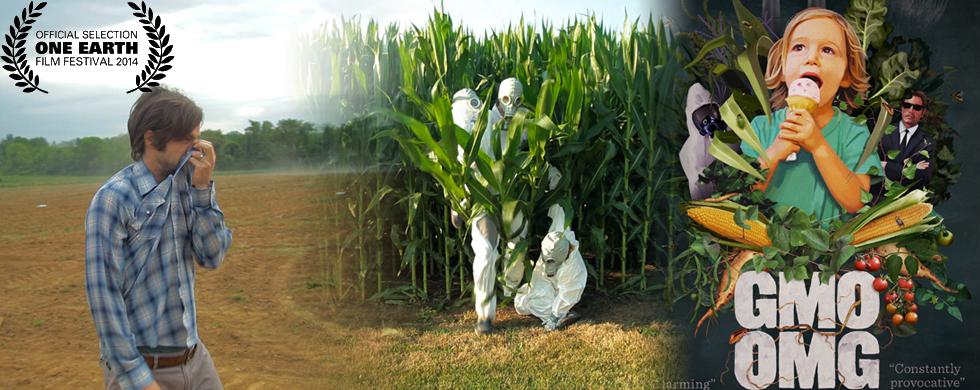 GMO-OMG-Banner1.jpg