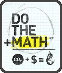 DoTheMath.jpg