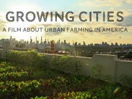 GrowingCities