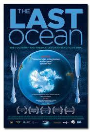 Last-Ocean.jpg