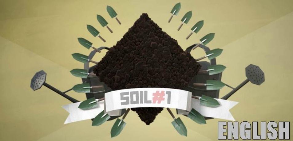 Lets-talk-about-soil_engl