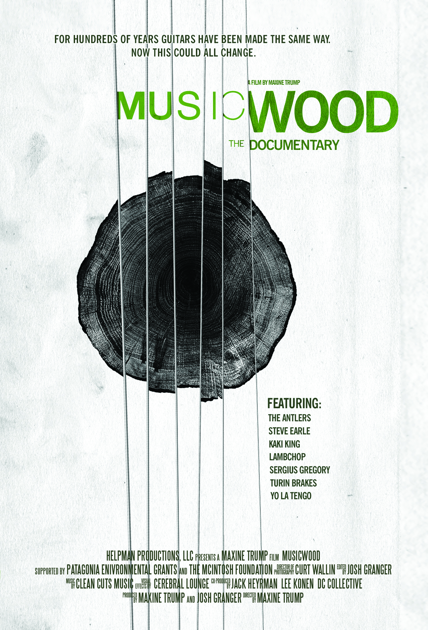 Musicwood_4x6