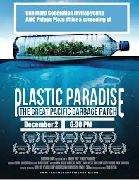 Plastic-Paradise.jpg