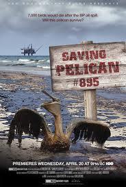 Saving-pelican.jpg
