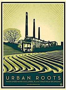 UrbanRoots.jpg