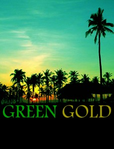 green-gold.jpg
