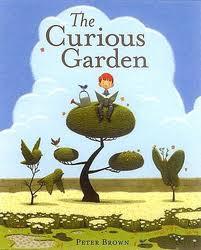 Curious-Garden.jpg