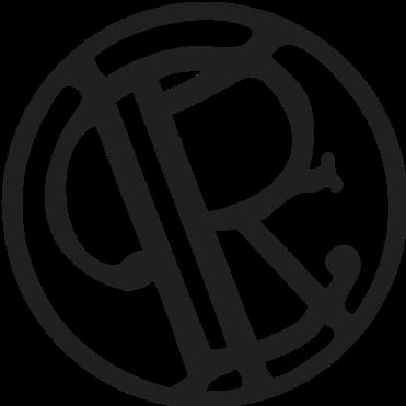 New Logo Med