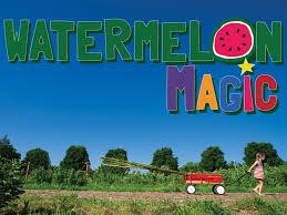 Watermelon-Magic.jpg
