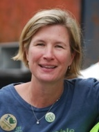 Julie Moller Profile Pic