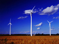 wind-energy-instruments