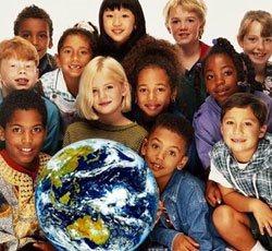 children_globe1