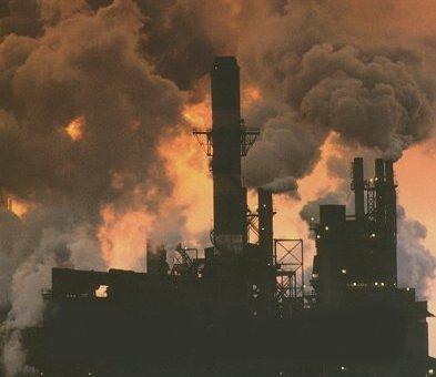 coal-fired-power-plant.jpg