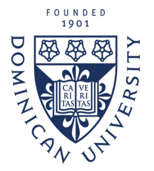 Dominican-University-Logo