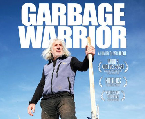 garbage-warrior.jpg