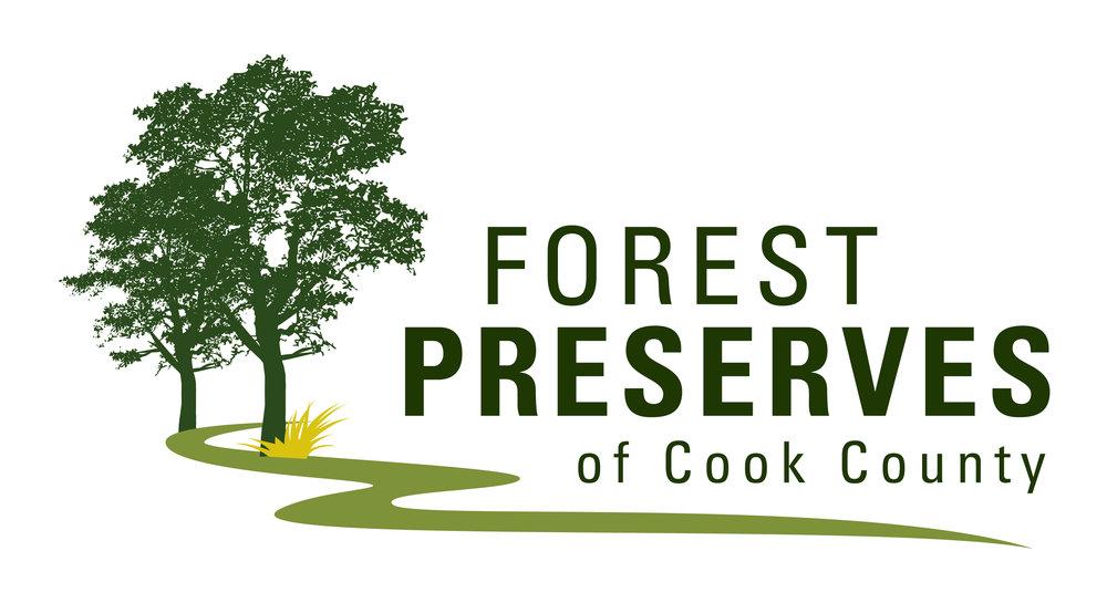FPCC-Logo-2013-FINAL-2.jpg