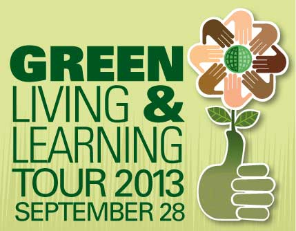 GLT2013-Logo-green