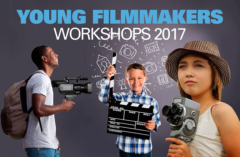 yfc-2017-workshops-banner-web