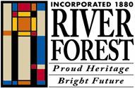 VRF-Logo