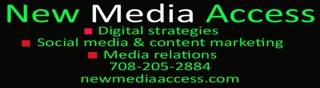 NewMediaAccesslogo