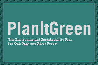 PlanItGreen_web_image_template
