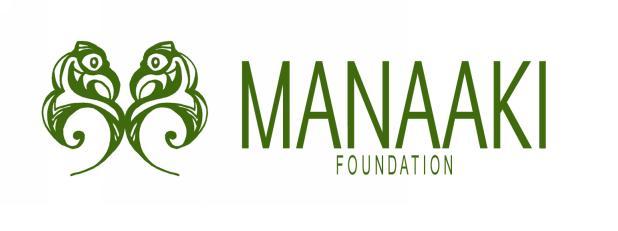 manaaki logo 2