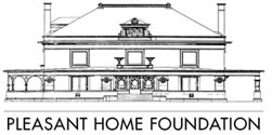 pleasant_home_logo