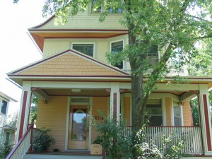 5-Robinet House -300x225