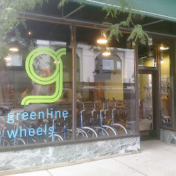 C-Greenline-Wheels