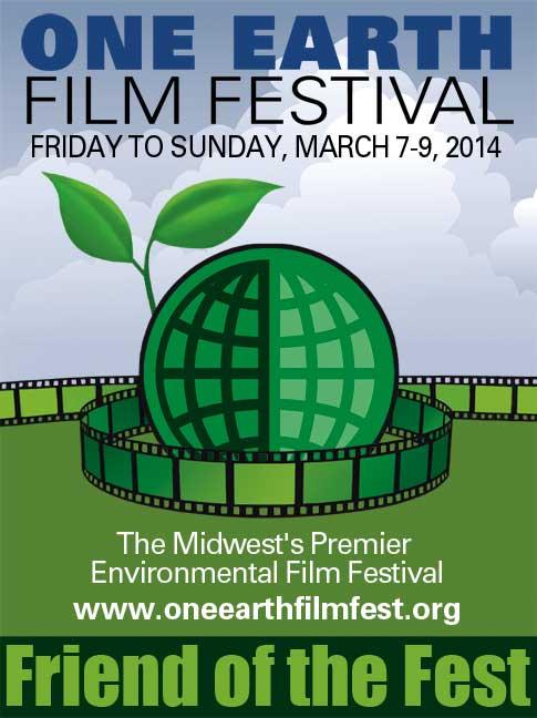 filmfest-logo-2014-friend