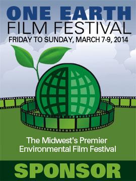 filmfest-logo-2014-sponsors