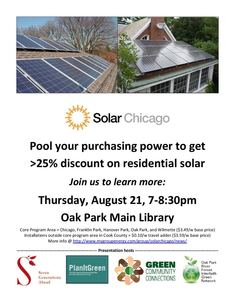 New Discount Solar Program Flyer v3-page-001