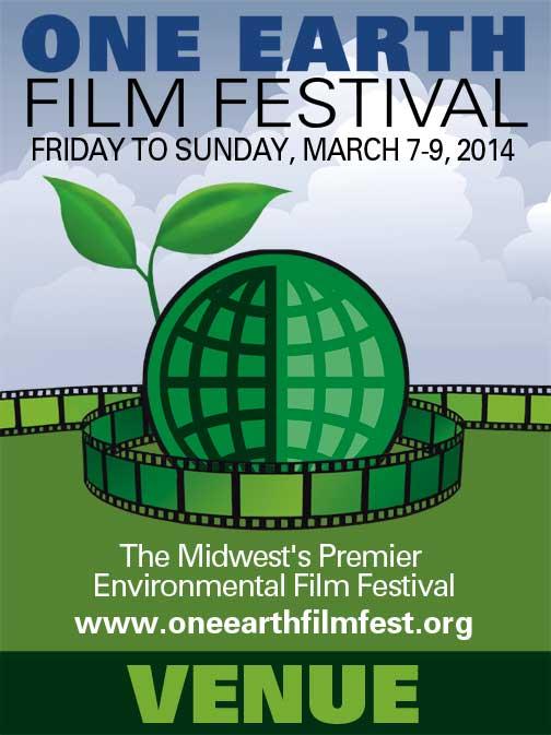 FilmFest-logo-2014-Venue