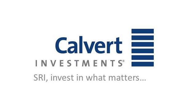 Calvertbig