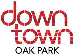 Downtown-Oak-Park-logo-new