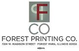 Forestnew2.pdf