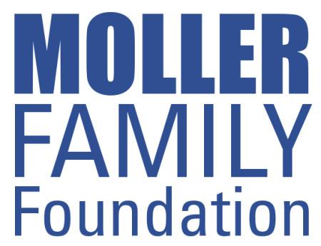 Moller-Family-450x345
