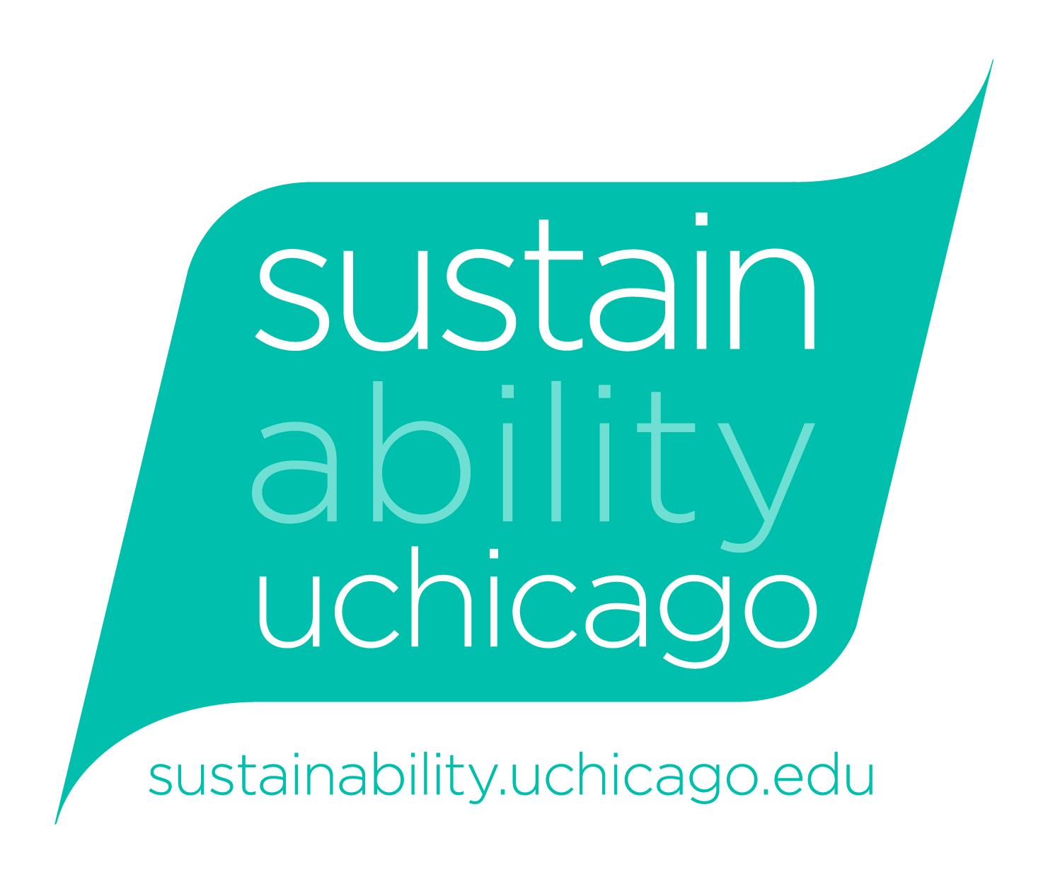 Sustainability - Blue(2)
