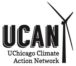 UCAN Logo(2)