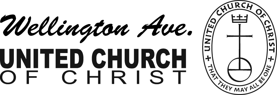 WAUCC_Logo